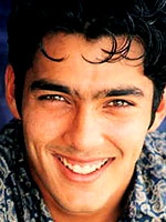 Aisam Qureshi