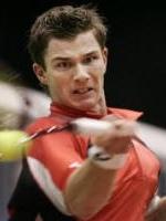 Alexander Satschko