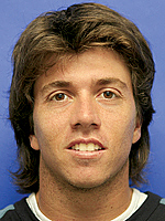 Carlos Berlocq