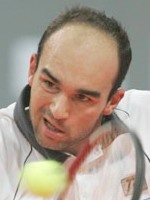 Dominik Meffert