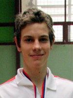 Filip Horansky