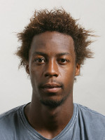 Gael Monfils