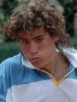 Guido Pella
