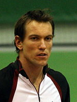 Jan Mertl