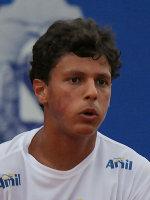 Joao Souza