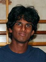 Karunuday Singh