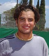 Malek Jaziri