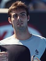 Marcel Granollers