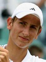 Marcin Gawron