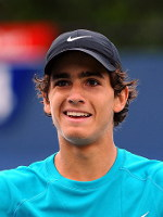 Pierre-Hugues Herbert
