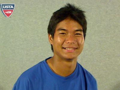 Raymond Sarmiento