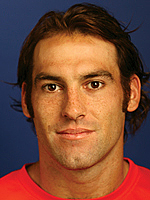 Robby Ginepri
