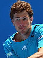 Robin Haase