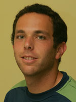 Scott Lipsky
