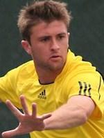 Tim Smyczek