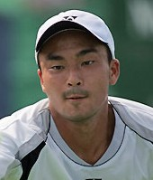 Toshihide Matsui