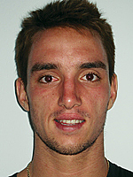Viktor Troicki