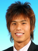 Yuichi Ito