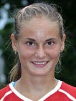 Alexandra Panova