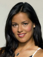 Ana Ivanovic