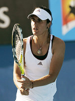 Anabel Medina Garrigues
