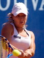 Beatriz Garcia-Vidagany