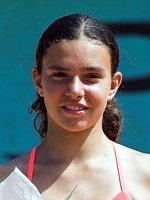 Estelle Cascino