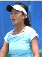 Kai-Chen Chang