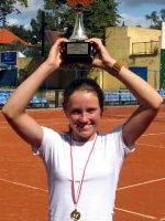 Katarzyna Kawa