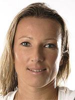 Kveta Peschke
