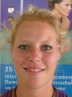 Laura Siegemund