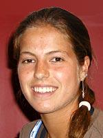 Lauren Albanese