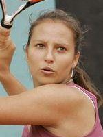 Lenka Jurikova
