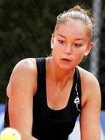 Lesley Kerkhove
