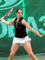 Margarita Gasparyan