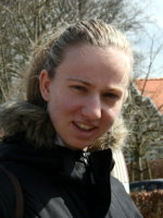 Mona Barthel