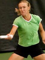 Natalia Orlova