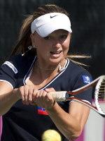 Vivien Juhaszova