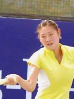 Ying-Ying Duan