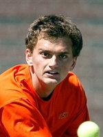 Aleksandr Nedovesov