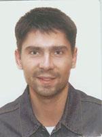Alexey Kedryuk