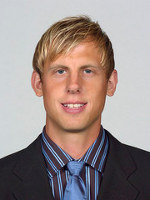Andreas Siljestrom