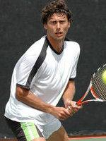 Artem Sitak
