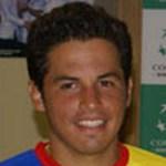 Carlos Avellan