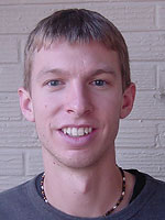 Eric Butorac