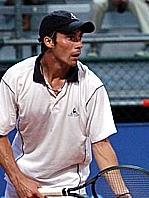 Francesco Aldi
