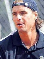 Francois-Arthur Vibert