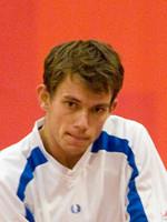 Frederik Nielsen