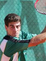 Gabriel Trujillo-Soler