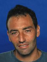 Gianluca Pozzi